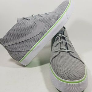 Nike Toki Premium Men's Shoes 429774 005